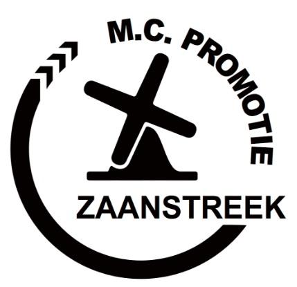 logo-vierkant